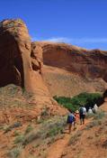 hike-image