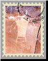 Ventures Stamp 1