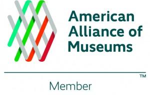 Alliance_member