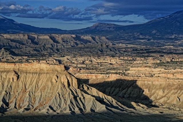 experience the colorado plateau museum of northern arizona