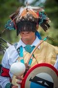 NavajoDancer2014-180-x120px