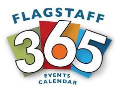 Flagstaff365