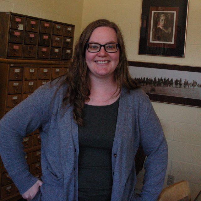 Melissa Lawton (5)