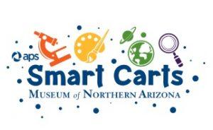 Smart Carts logo